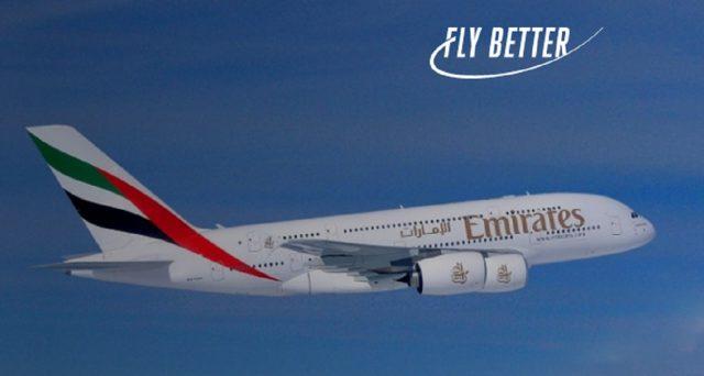 Le nuove norme per volare diramate da Emirates e Ryanair, date inizio voli e offerte del momento.