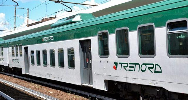 Grazie all'aggiornamento dell'App Trenord si potranno conoscere in tempo reale i posti disponibili in treno e non solo. Cambia anche l'offerta commerciale.