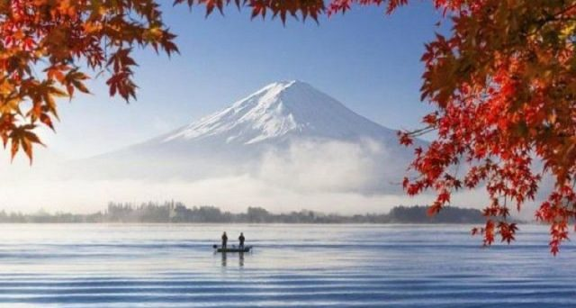 Il Giappone ha deciso di erogare  incentivi a chi deciderà di visitare tale paese nei prossimi due mesi: ecco le prime informazioni in merito.