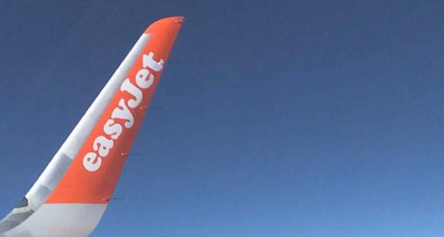 Le novità delle compagnie aeree low cost Ryanair ed EasyJet, le info sul baglio a mano e le promozioni di oggi.