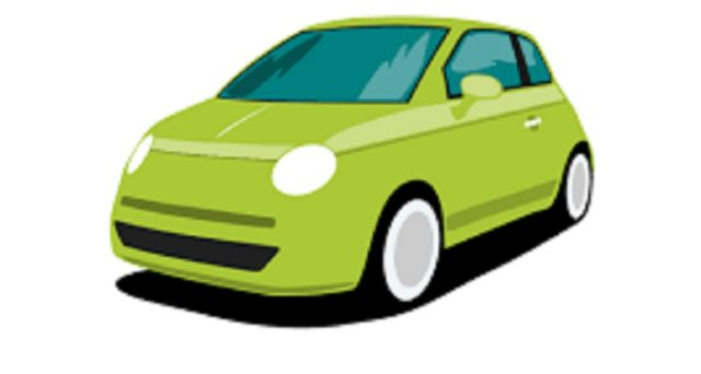 Ecobonus, partita la prima fase degli incentivi auto 2020, ecco come funziona.