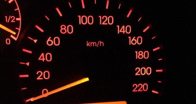 Il rinnovo degli incentivi statali e le promozioni della gamma Lancia Ypsilon, da GPL a metano, passando per la nuova Hybrid.