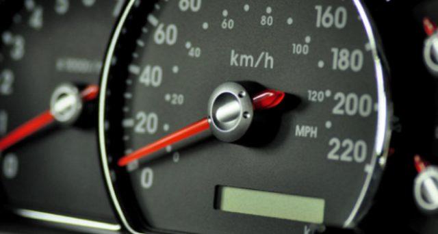 I 4 modelli di auto tra i più venduti che godono degli incentivi del Decreto Rilancio.