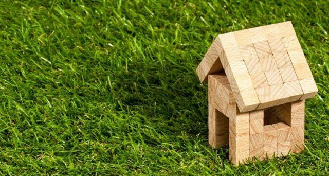 Investimento immobiliare 2021