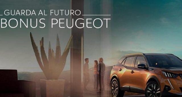 Rivoluzione con gli incentivi auto Peugeot per il 2020: le offerte e gli sconti arrivano fino a 11mila euro cumulabili con gli incentivi statali. Ecco il nuovo Ecobonus.