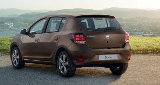 Rivoluzione con gli incentivi auto per il 2020 del Decreto Rilancio: eccoalcuni modelli Euro 6 che si potranno acquistare spendendo meno di 10 mila euro.