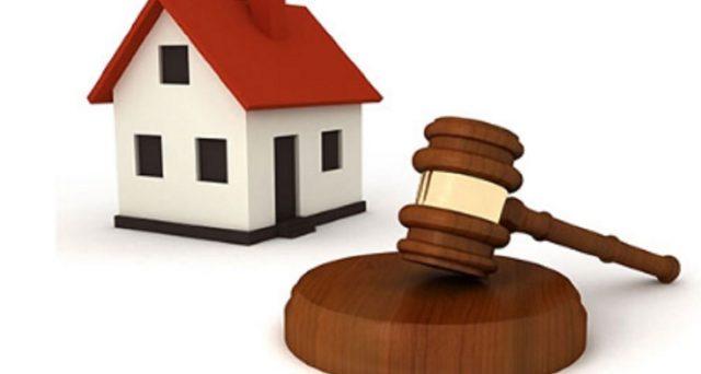 Cos'è il crowdfunding immobiliare e il successo di Rendimento Etico tra lending ed equity.