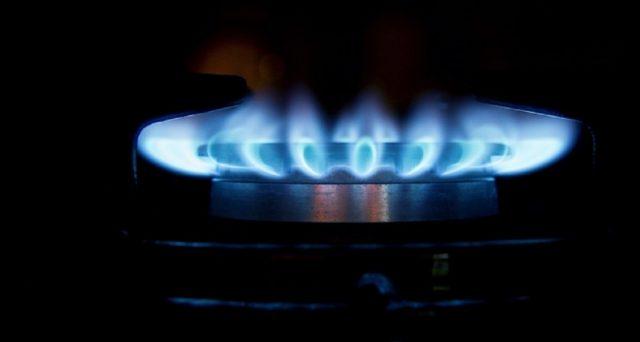 Truffa falsi tecnici gas: come difendersi
