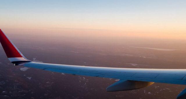 Biglietti aerei low cost della compagnie aeree Tap Air Portugal e Ryanair e informazioni sulla modifica della prenotazione gratuita.