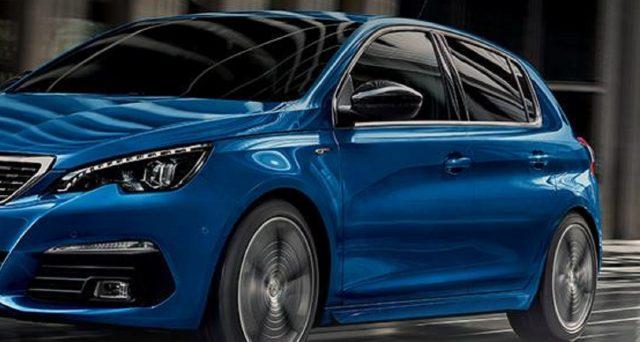 Gamma vetture in promozioni, ecco le nuove offerte Peugeot.