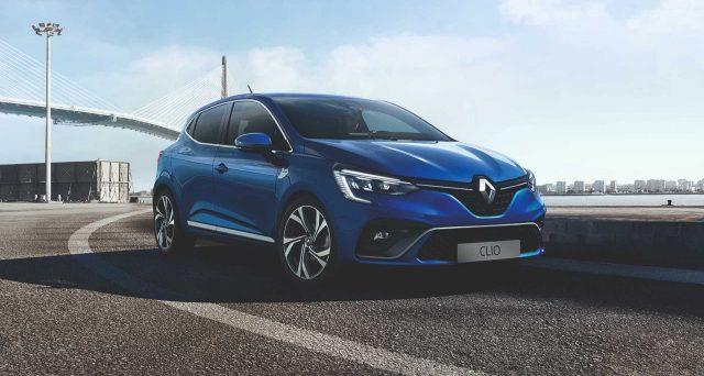 Sei modelli (3 a benzina e 3 diesel) da acquistare con gli incentivi auto 2020.