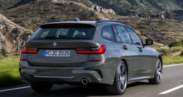 Tutte le auto Diesel che godono degli incentivi 2020, fino a 3500 euro di sconto per una nuova vettura.