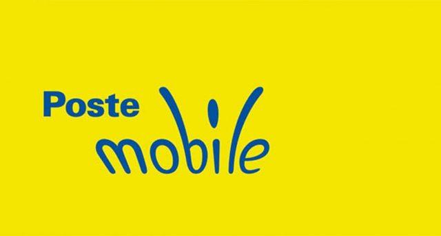 Nuova grande offerta per PosteMobile, torna l'occasionassimo a 4,99 euro ale mese.
