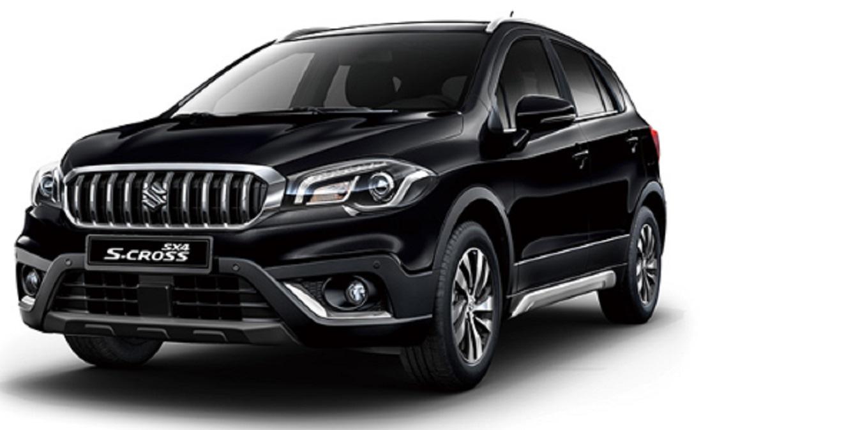 Bonus voiture d'août 2020, Suzuki Hybrid propose: des réductions jusqu'à 5000 euros avec les éco-incentives d'État - Euro 2020