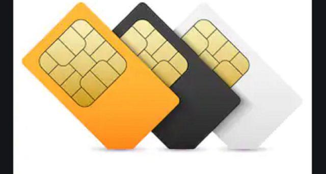 Molte persone denunciano di aver trovato delle offerte telefoniche attivate a loro insaputa sulla propria sim card alle volte a scapito di quelle vecchie. Le info.
