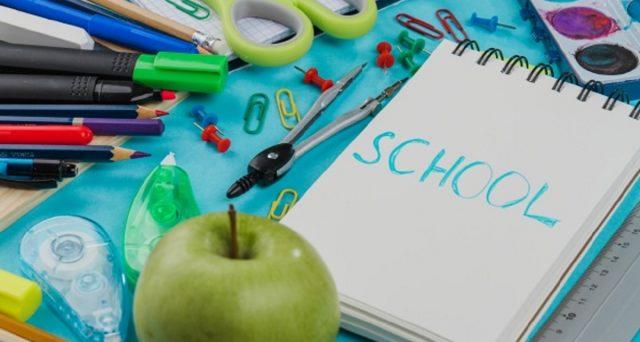Si avvicina sempre di più la riapertura delle scuole, anche in un anno difficile come questo: ecco come risparmiare sul corredo scolastico.