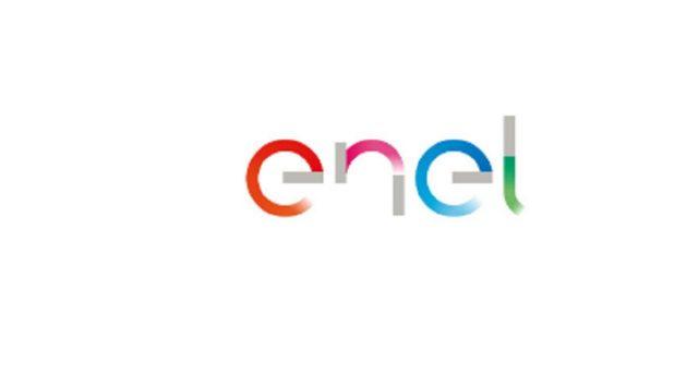Le due offerte di Enel Energia Mercato Libero grazie alle quali si potrà risparmiare il 30% per 1 anno.