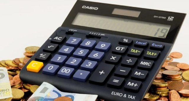 E' boom di conti deposito liberi mentre gli over 55 si affidano sempre di più ai conti correnti online.