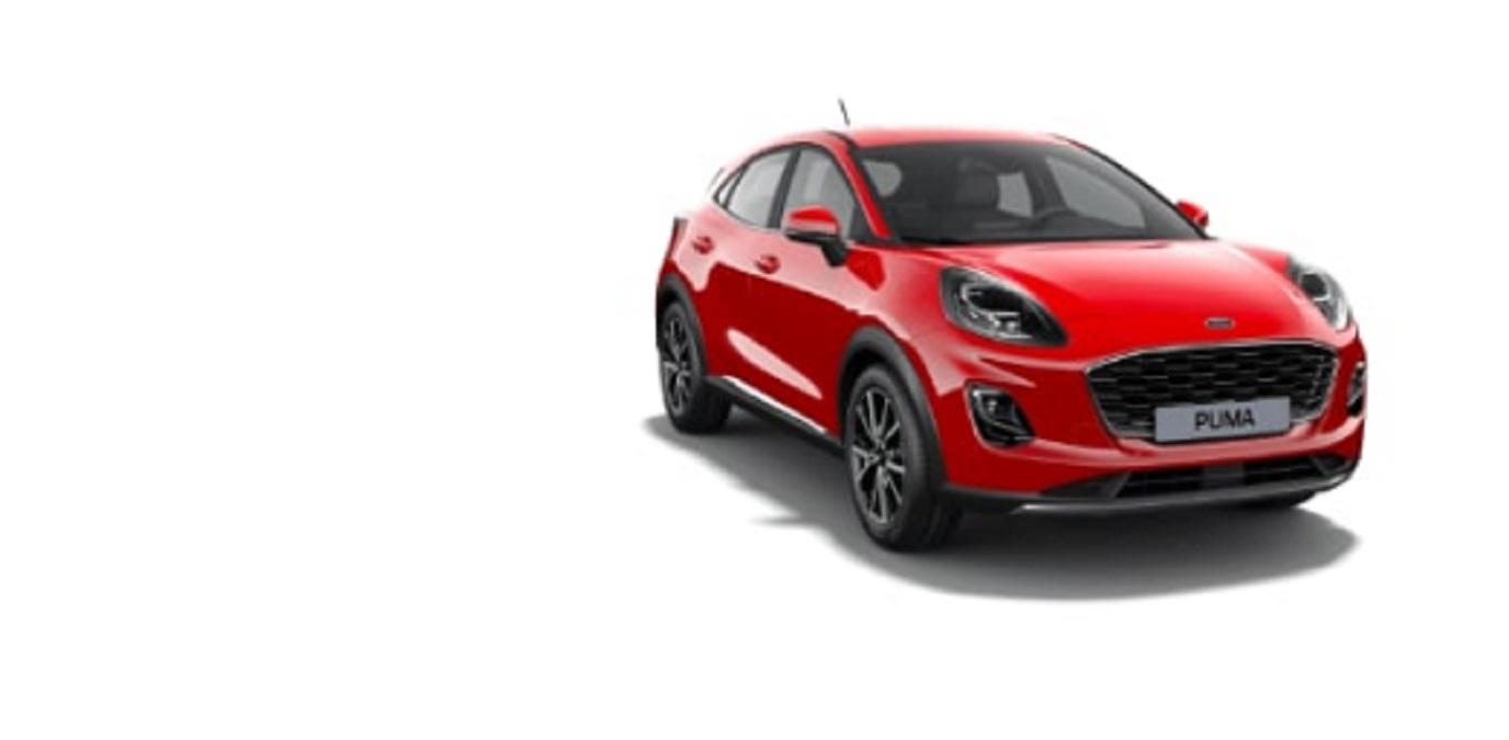 Offres Ford Septembre 2020: avec des incitations automobiles, des promotions jusqu'à plus de 7000 euros de réduction  - Foot 2020