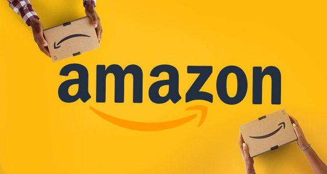 Amazon lancia la nuova modalità di spedizione Consegne Senza Fretta, e ti regala un buono.