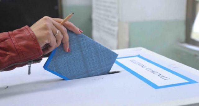 Come funzionano le agevolazioni marittime e autostradali per coloro che dovranno spostarsi per recarsi a votare alle Elezioni Regionali, Comunali e referendarie.