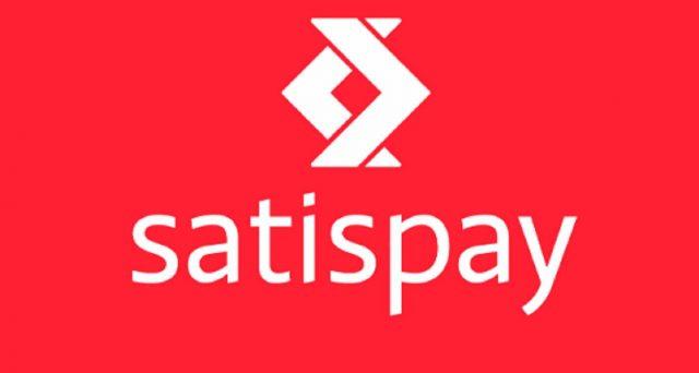 Ecco cos'è Statispay che fa boom di transazioni, come funziona e quali sono i costi.