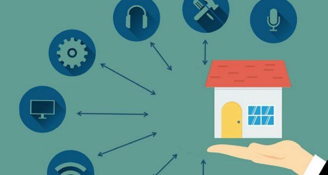 Open Banking: la mancanza di allineamento e il caso di Enel X.