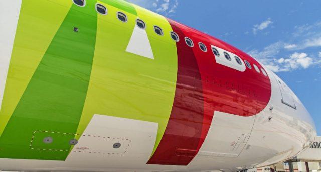 Offerte lampo per voli low cost con Ryanair e Tap Air Portugal: bimbi gratis e 1 viaggio in omaggio, le info.