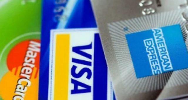 Tutto quello che c'è sapere sulla carta di credito: un'analisi dettagliata.