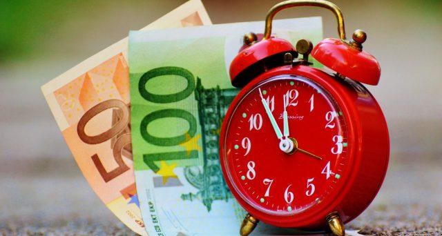 Le commissioni dei conti correnti tradizionali, i possibili aumenti e i rincari per i pagamenti dei bollettini.