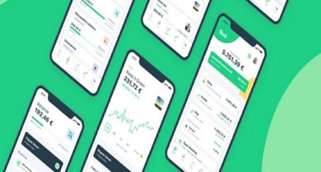 Mission IPOssibile, il nuovo prodotto per investire in aziende innovative come Snowflake, Airbnb, Poloton e Moderna.