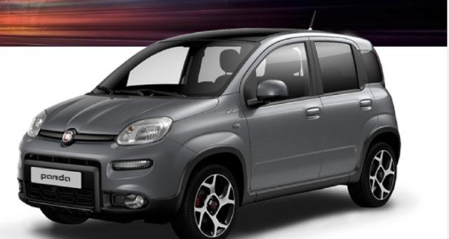 La Fiat Panda è uno di quei miti italiani intramontabili: ecco che arriva il restyling, i modelli sul mercato a un prezzo davvero imbattibile.