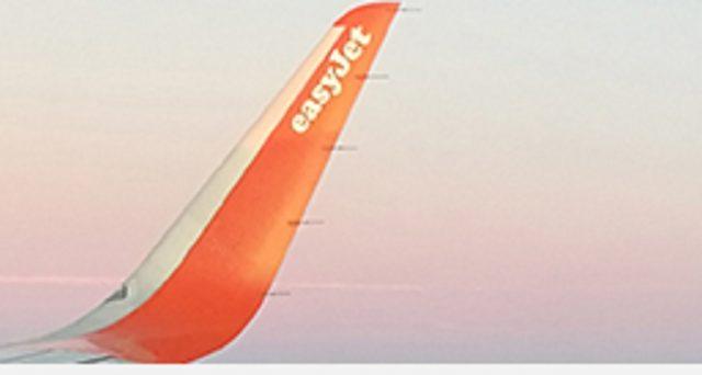 L'anno nero delle compagnie aeree low cost Ryanair, EasyJet e Wizzair che pensano al 2021 con offerte voli scaccia crisi.
