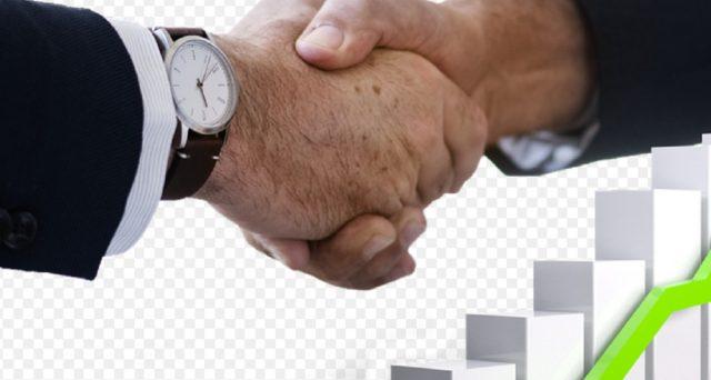 La surroga, la rinegoziazione e la sostituzione: validi aiuto per cambiare il mutuo.
