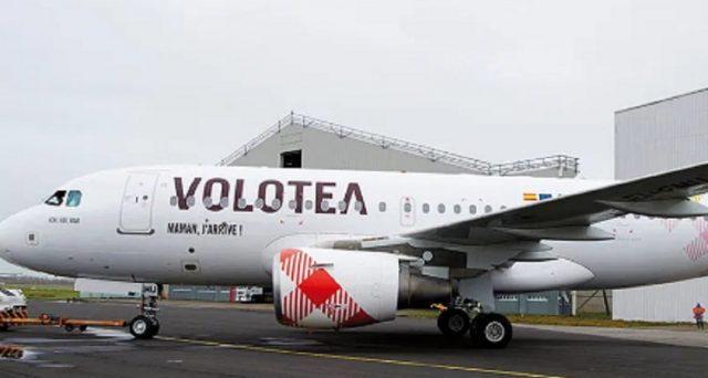 Natale, Capodanno e Befana con Ryanair e Volotea: ecco le offerte last minute da cogliere al volo.