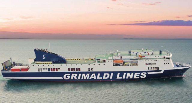 Con Grimaldi Lines la tariffa più economica disponibile ma qual è l'offerta 17? Le info e le tariffe speciali per siciliani doc.