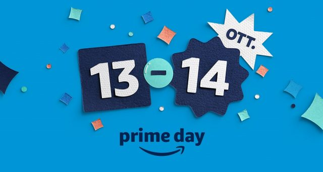 Prime Day 2020, prodotti per benessere e cura della persona in offerta