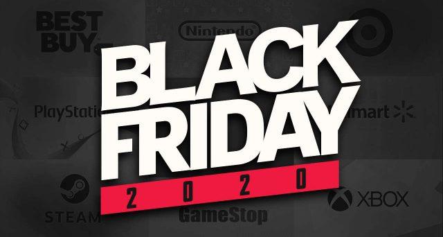 Cosa acquistare durante il Black Friday 2020?