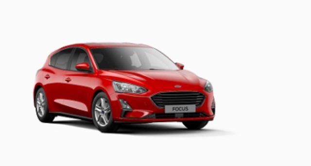 La gamma Ford è in offerta nel mese di novembre 2020: focus sulla Ford Fiesta benzina, gpl e ibrida. Le promozioni in vista del rilancio del mercato.