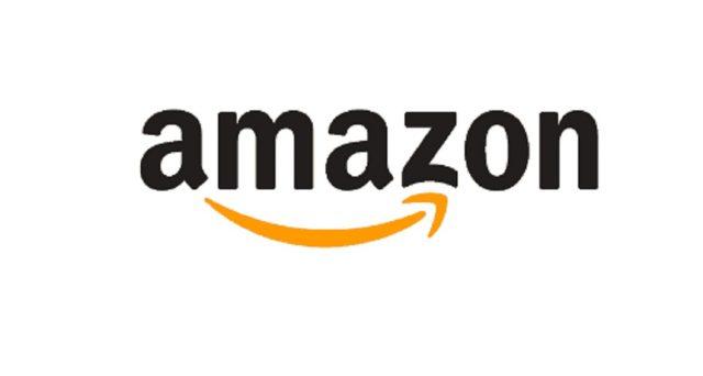 Nuova truffa via SMS, si spacciano per Amazon e promettono un iPhone 12.