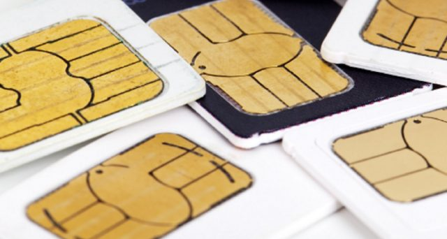Il governo chiama e Tim, Vodafone e Wind-Tre rispondono: i gigabyte per la Dad saranno gratuiti, le info.