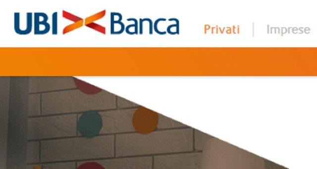 486 filiali Ubi passano a Bper Banca e 134 punti operativi: cosa cambia per i correntisti.