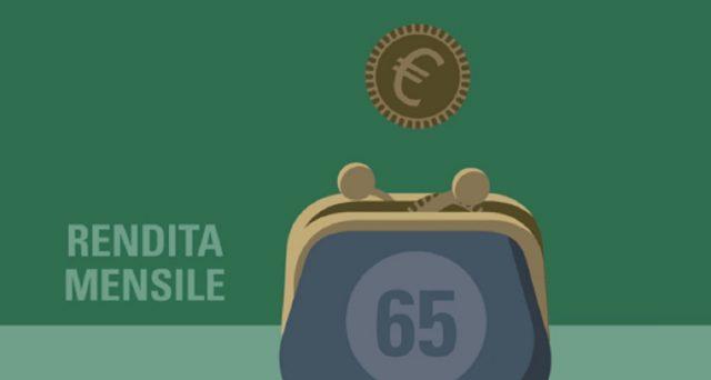Poste Italiane colloca sul mercato un nuovo titolo: ecco le principali caratteristiche del buono Obiettivo 65 per chi vuole investire nel lungo periodo.