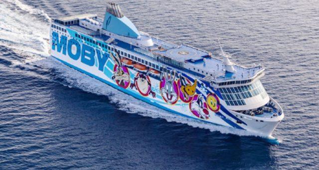 Le offerte mare/cielo delle compagnie di navigazione Moby e Tirrenia e della compagnia aerea Tap Air Portugal. Occhio allo sconto del 10% e alla polizza di annullamento in regalo.