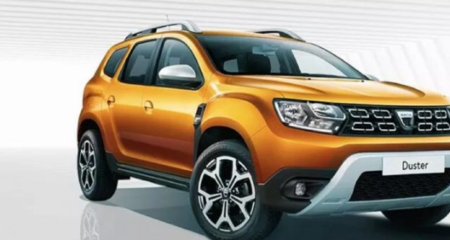 Quanto costano Dacia Sandero e Duster