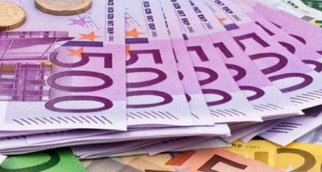 Italiani sempre più stressati a causa dei soldi: l'ansia maggiore è legata ai problemi finanziari come l'impossibilità di pagare una rata del mutuo.