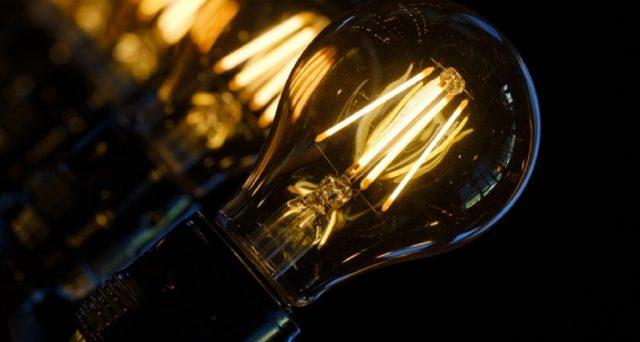 Offerta Tua 3 di Tua Fibra Energia: ecco il prezzo della nuova promo con luce, gas e internet.