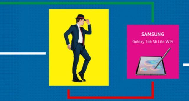 Arriva integrazione offerta per bonus 500 euro internet e pc/tablet di Tim: oltre al tablet si potrà scegliere anche il pc.