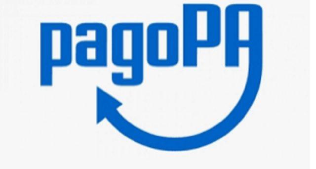 Tutte le informazioni sul sistema PagoPa e perché conviene pagare con esso.