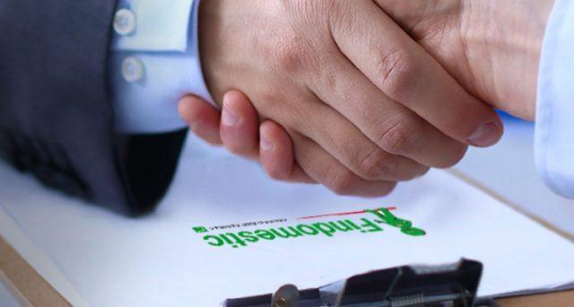 La sinergia tra Poste Italiane e Findomestic con bollettino che diventa digitale